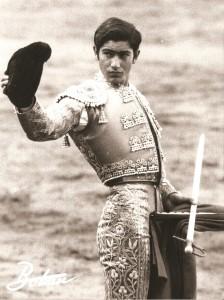 Victor Manuel Martin 3ok