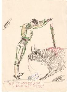 dibujo navalon 001