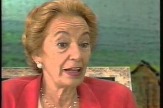 Pilar Fernández Labrador