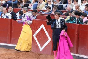 Guillermo Barbero: Nueva etapa para un triunfador
