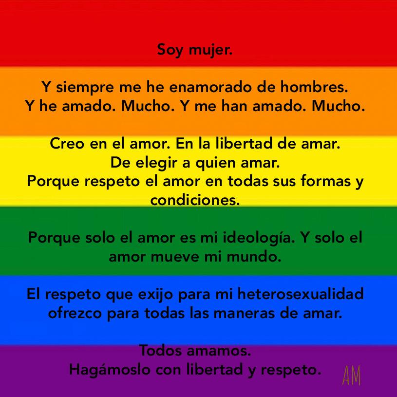 Pride2020